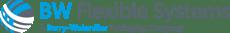 BWFS_Logo_One Line w-caption